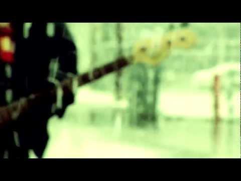 "LUCID 8 - ""Let Me In"" (Official Video)"
