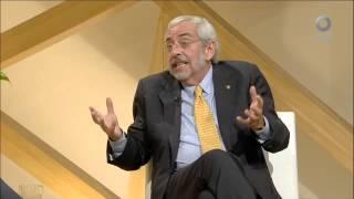 México Social - Ébola y epidemias