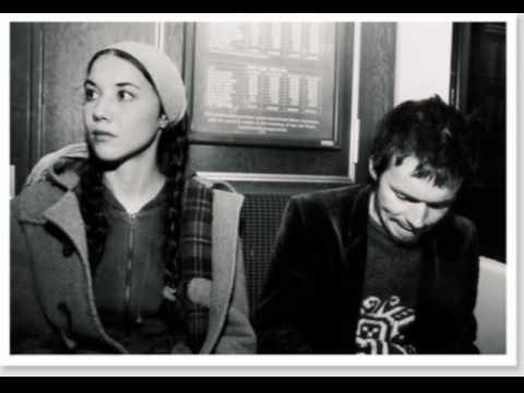 Waters Of March (Song) by Damien Rice and Lisa Hannigan