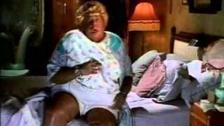 Big Momma's House (2000) Video