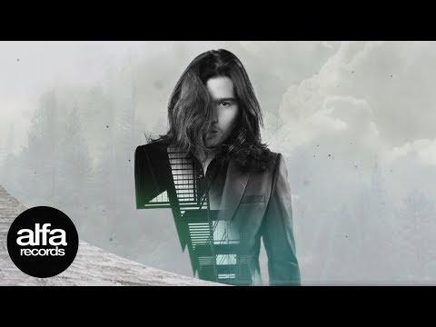 virzha seperti yang kau minta official video lirik