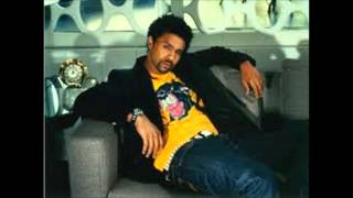 Best Of Shaggy Mix Hosted By Don Shaddy