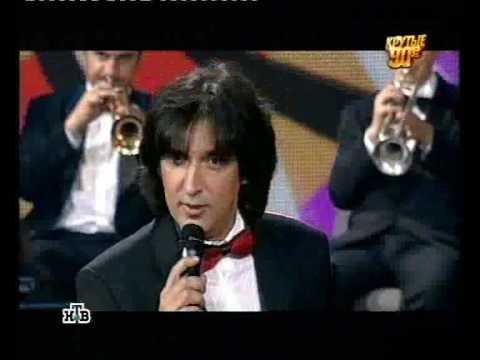 Кай Метов - Position 2 с оркестром (2009)