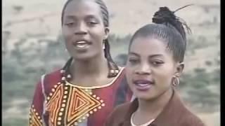 Angela Chibalonza   Tuonane Bandarini