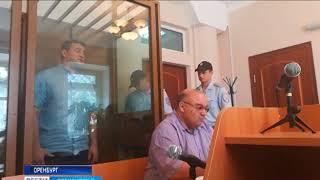 В СИЗО до октября: в домашнем аресте Евгению Арапову отказали
