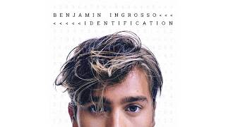 Benjamin Ingrosso - All I See is You (Audio)