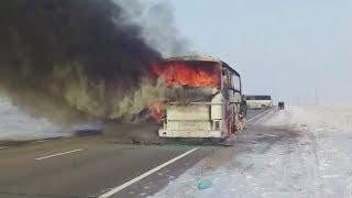 Казахстан: трагедия, тарифы, Назарбаев | АЗИЯ | 18.01.18