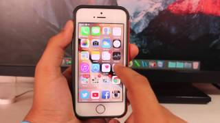 How to Get 3D Touch on Older iPhone Like iPhone 6, 6 Plus, 5s, and 5