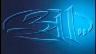 311 - Purpose (With Lyrics)