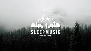 Boundary Run - Make it Out | SleepMusic