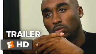 All Eyez On Me Trailer 1 2017  Movieclips Trailers