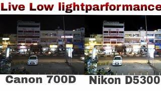 nikon d5200 vs d5300 in hindi - Free video search site - Findclip