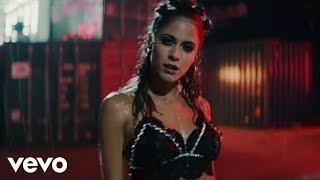 TINI - My Stupid Heart (Official Video)