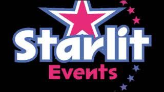 www.starlitevents.co.uk