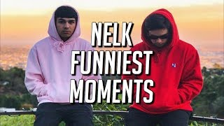 BEST OF NELK COMPILATION