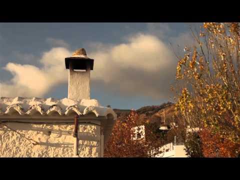 Cañar - Granada |  Ignacio G. Arostegui