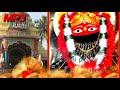 DORI LAGECHI LO TARINI MAA MELODY BHAJAN ||  melody bhajan