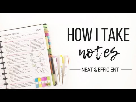 mp4 Learning By Doing Notes, download Learning By Doing Notes video klip Learning By Doing Notes