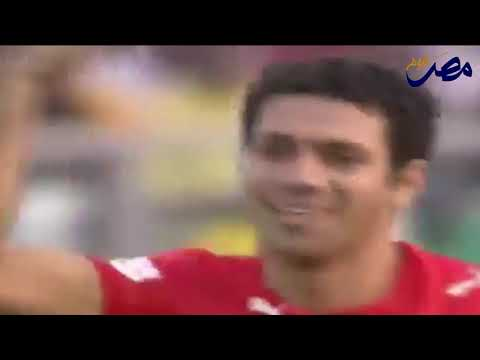 العرب اليوم - شاهد : 3 منتخبات تتصدر ترشيحات التتويج في