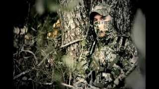 Obsession Camo - Mossy Oak
