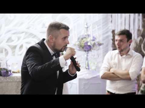 Сергій Буян, відео 3