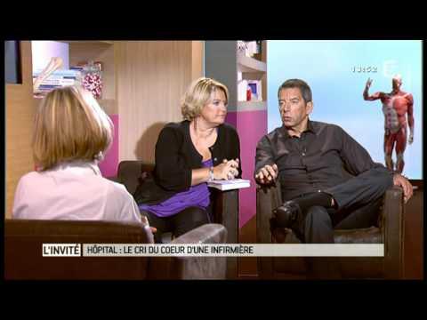 Vidéo de Martine Schachtel