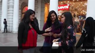 How to impress delhi girls