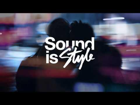 When U Need Me (Song) by Mura Masa