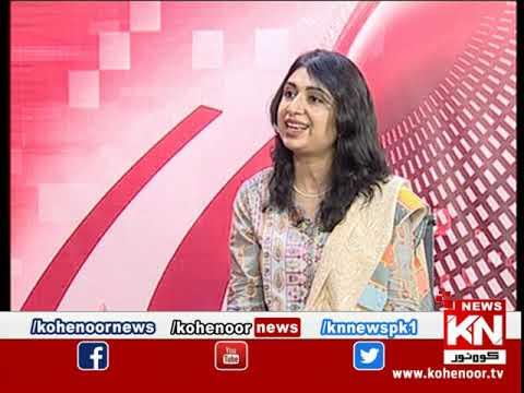 Kohenoor@9 05 October 2020 | Kohenoor News Pakistan