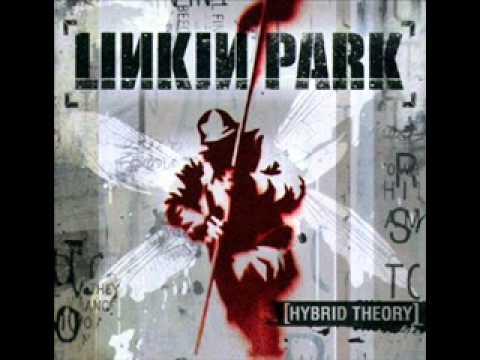 Linkin Park - Crawling (Instrumental)