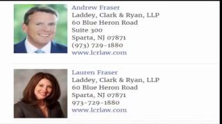 Top 10 Richest Lawyers In The World   the lawyer   Thinking like a lawyer 20