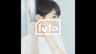 鈴木真海子「Contact TOSHIKI HAYASHI (%C) remix」