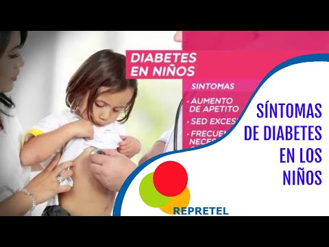 ¿es posible haber fusionado con la diabetes