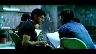 Sapnon se Bhare Naina - Luck by Chance - OST - YouTube