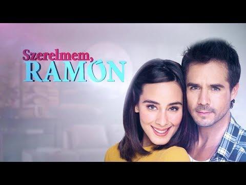Szerelmem, Ramón (2017)    online
