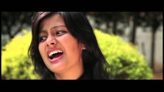 Tarun From Telugu Medium Trailer - Flying Cat Pictures - An Abhiram Pilla Film