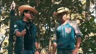 QUE BONITA ES LA VIDA DEL RANCHO - Luisillo Pineda Y La Fascinante del Merito Zirahuén
