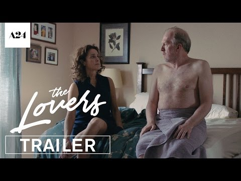 Movie Trailer: The Lovers (0)