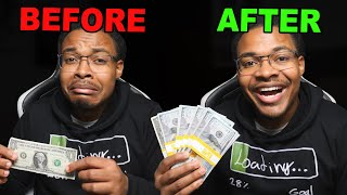 How To Make Money For Teens | 13-16 year olds