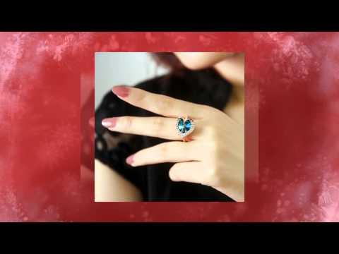 Buy Custom Engraved Promise Ring for Her
