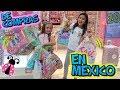 Download Video De compras en México con TV Ana Emilia y encuentro la tienda de los ksi meritos