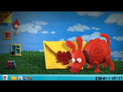 Фиксипелки - Интернет - Фиксики | Песенки для детей - познавательные мультики для детей