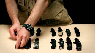 Humvee Folding...