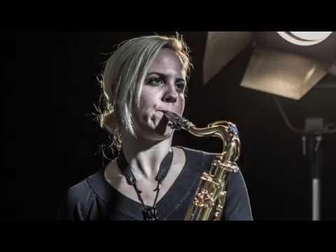 Karin Gunzenhauser