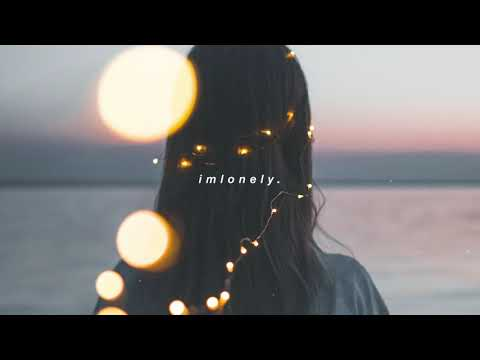 Alessia Cara - Out Of Love (slowed Down) - Imlonely