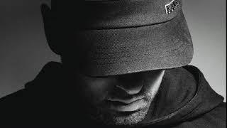 تحميل و مشاهدة Eminem - Hope (2020) MP3