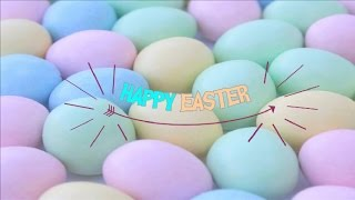 Happy Easter 2019 || Easter Wishes & Greeting