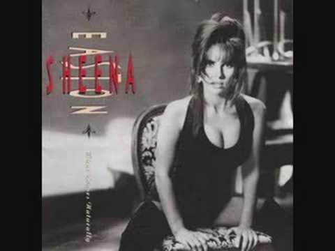 Sheena Easton - You Can Swing It
