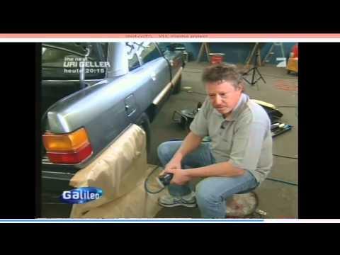 Wieviel bleibt es des Benzins im Tank übrig wenn das Lämpchen auf reno logan aufflammt