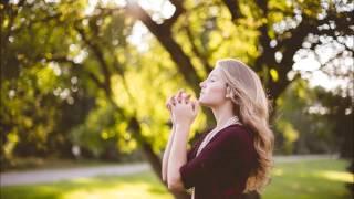 Lindas músicas religiosas católicas de louvor e adoração carismáticos | musica cristiana